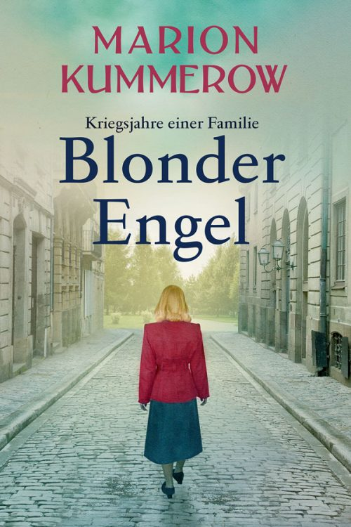 Blonder-Engel-Final-Kindle-small-1